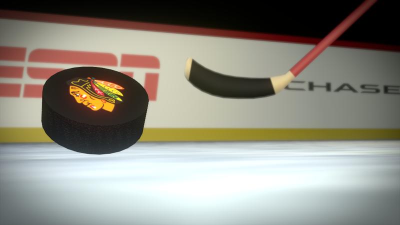 HockeyStick1