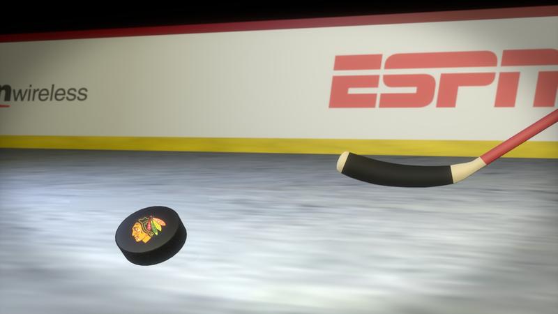 HockeyStick3