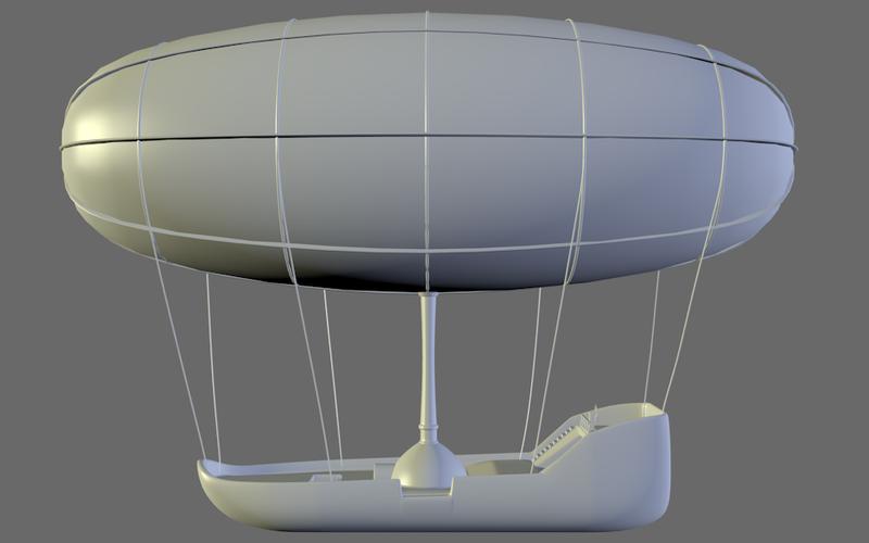 Airship3a