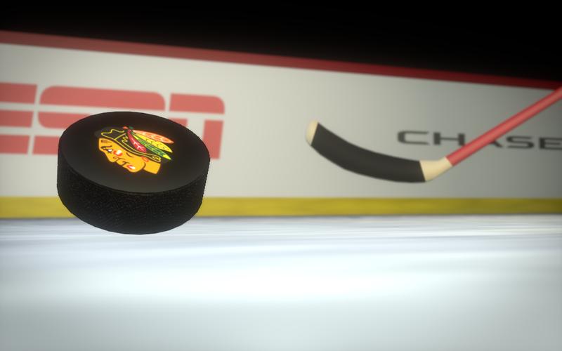 HockeyStick4