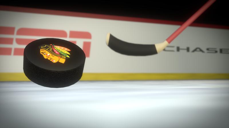 HockeyStick2
