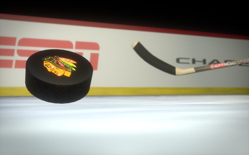HockeyStick5