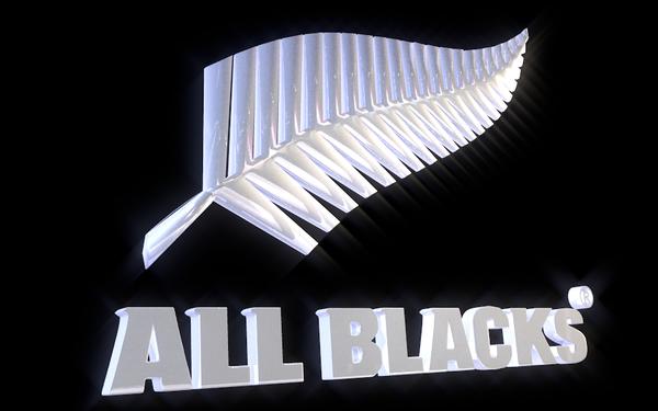 new zealand all blacks logo blenderaday