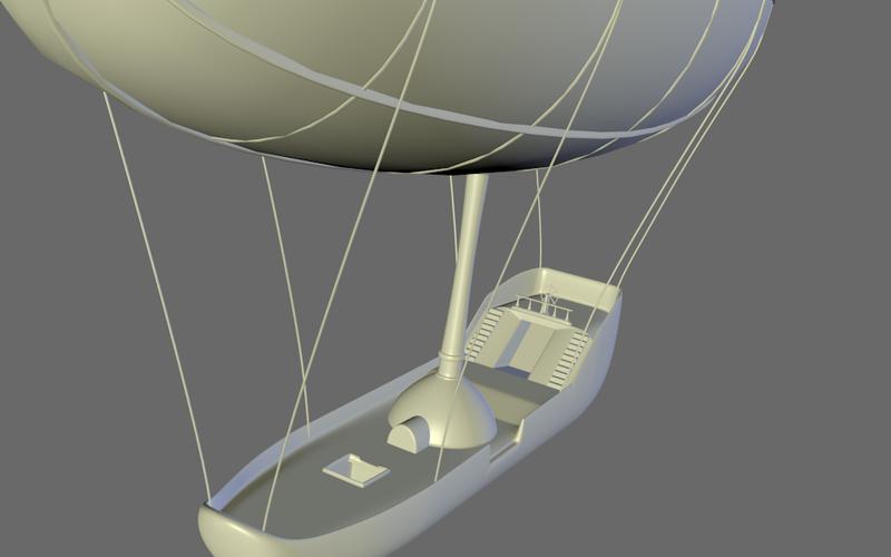 Airship3b