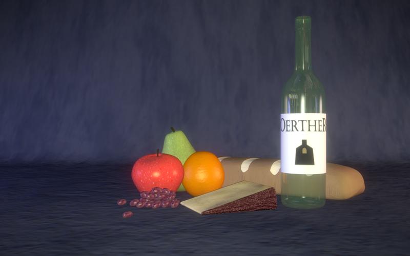 WineScene1