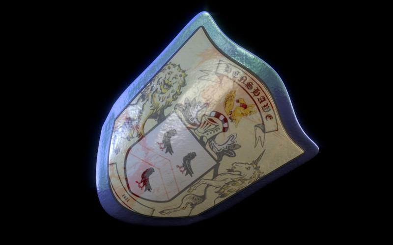 Shield1